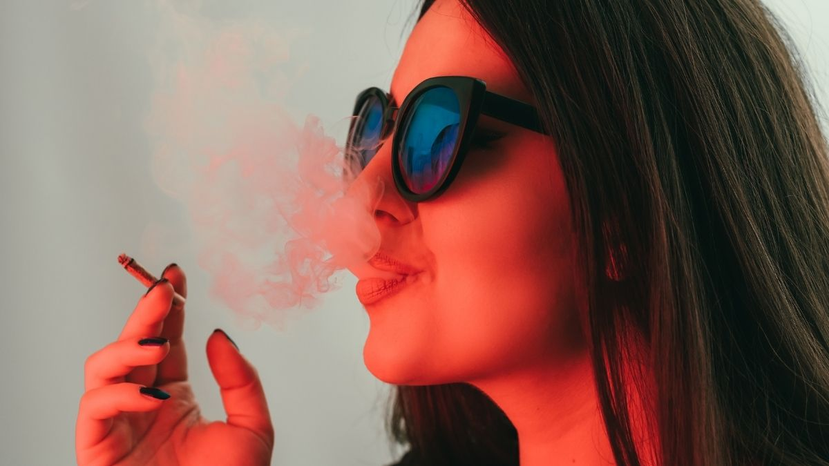 CBD For Beginners | Recommendations for New Users | Iremia CBD